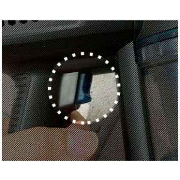 シリウスSIRIUSSC-ST100-Kスティック型コードレスクリーナーswitle(スイトル)ディープブラック[サイクロン式/コードレス][掃除機コードレスSCST100K]