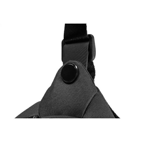 PEAKDESIGNピークデザインエブリデイスリング10LBEDS-10-BK-2ブラック[8〜10L]