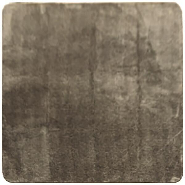 東京シンコールTOKYOSINCOLラグアムリ(185×185cm/ブラウン)