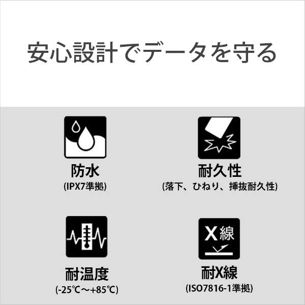 ソニーSONYSDXCカードUHS-IISF-EシリーズSF-E64[64GB/Class10][SFE64T1]