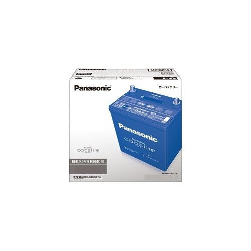 パナソニックPanasonicN-65B24R/CT標準車(充電制御車)用カオスライト【メーカー直送・代金引換不可・時間指定・返品不可】