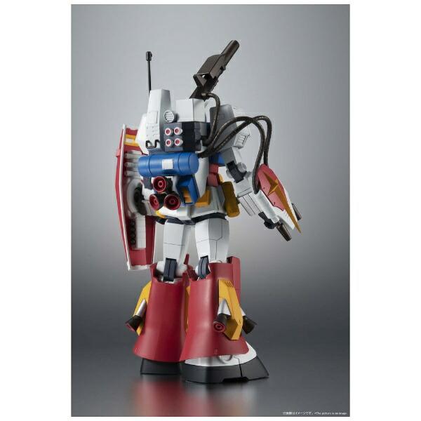 バンダイスピリッツBANDAISPIRITSROBOT魂[SIDEMS]プラモ狂四郎PF-78-1パーフェクトガンダムver.A.N.I.M.E.