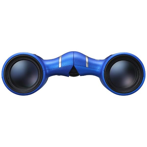 ニコンNikon8倍双眼鏡「アキュロンT02(ACULONT02)」8×21ブルー[8倍][ACT028X21BL]