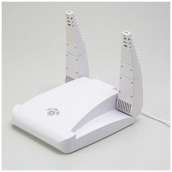 ブランディングジャパンBrandingJapanSS-350靴の脱臭・除菌・乾燥器リフレッシューズ[SS350]