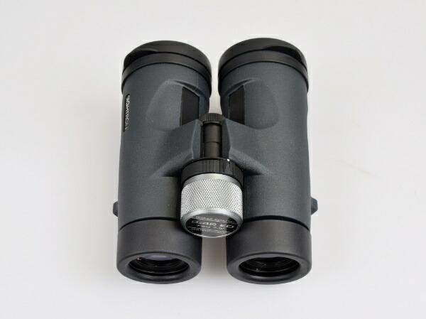 サイトロンジャパンSIGHTRON8倍双眼鏡SIII8X42EDII[8倍][S38X42ED2]
