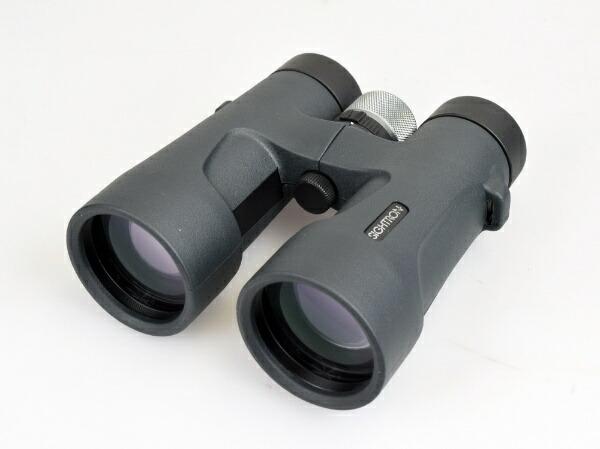 サイトロンジャパンSIGHTRON12倍双眼鏡SIII12X50ED[12倍][S312X50ED]