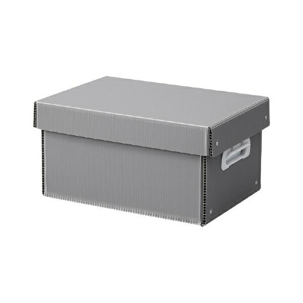 サンワサプライSANWASUPPLYプラダン製スマホ収納ケース(22台用)CAI-CABPD41[CAICABPD41]