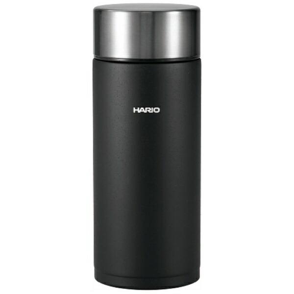 ハリオHARIOスティックボトル350SSB350B[SSB350B]