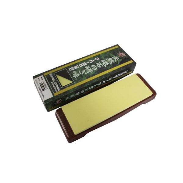 ナニワ研磨工業NANIWAABRASIVEスーパー砥石台付S2000[IN2020]