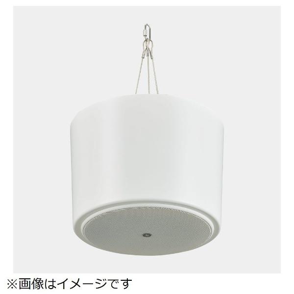 ヤマハYAMAHAVXC2F用ペンダントマウントキット1個ホワイトPK-C4W