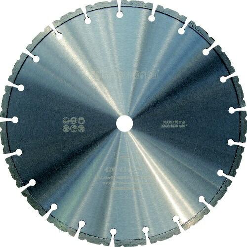 ハスクバーナゼノアHusqvarnaZenoahハスクバーナ乾式ダイヤモンドブレード42012インチ525355122