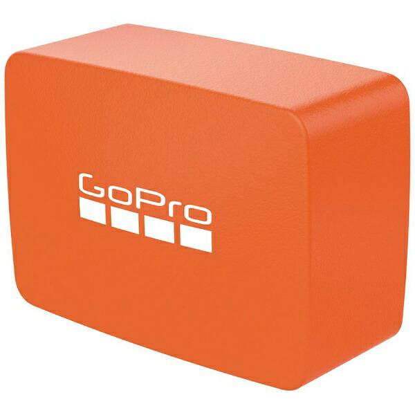 GoProゴープロフロートバックドア(Ver3.0)AFLTY-005[ゴープロヒーロー8アクセサリー]