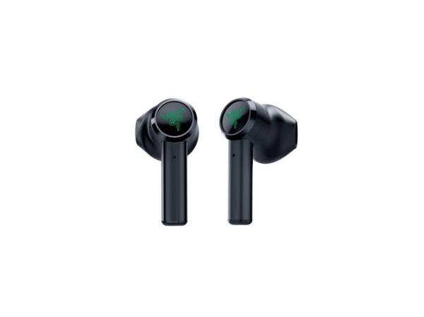 RAZERレイザーRZ12-02970100-R3A1ゲーミングヘッドセットHammerheadTrueWirelessEarbuds[ワイヤレス(Bluetooth)/両耳/イヤホンタイプ]