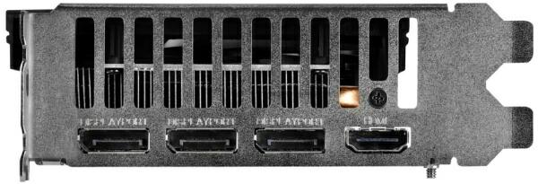 ASROCKアスロックグラフィックボードRadeonRX5500XTChallengerD4GOC[4GB/RadeonRXシリーズ][RADEONRX5500XTCHALLE]