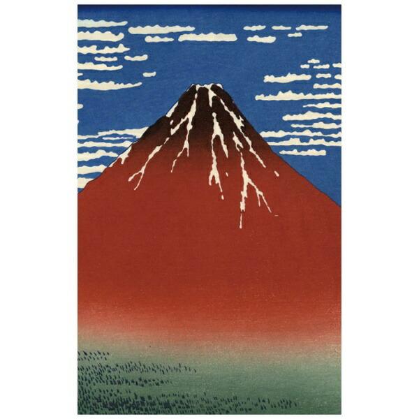 日本製墨書遊マミム.メモワシジャパンクラシック127