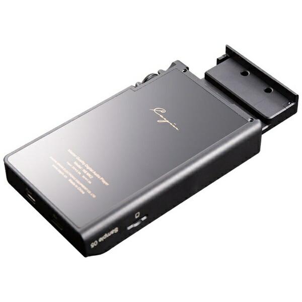 カインCayinハイレゾポータブルプレーヤーN6iiT01[ハイレゾ対応/対応/64GB][N6IIT01]