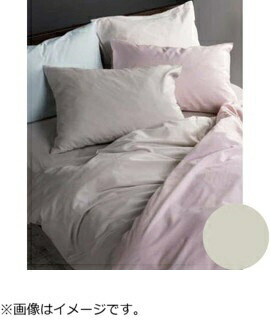 フランスベッドFRANCEBED【ボックスシーツ】エッフェスタンダードシングルロングサイズ(綿100%/97×210×35cm/ベージュ)フランスベッド