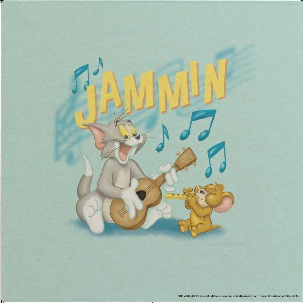 FOXブルートゥーススピーカーVisualSonicTom&Jerry[002]VSTMJR002[Bluetooth対応][VSTMJR002]