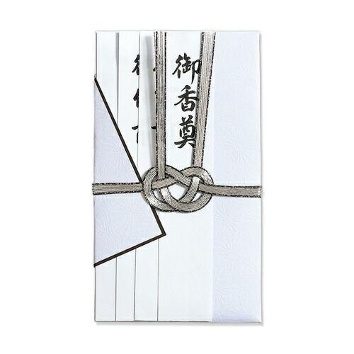 マルアイMARUAI仏金封黒銀スバル7本キ-297297