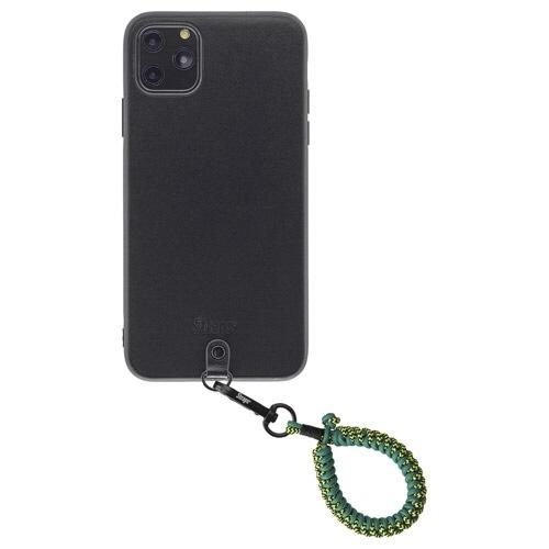 StrapsストラップスStraps(ストラップス)iPhone11ProMaxケース+フィンガーストラップアマゾンStraps(ストラップス)アマゾンKSTPS-F11PM-AMZ