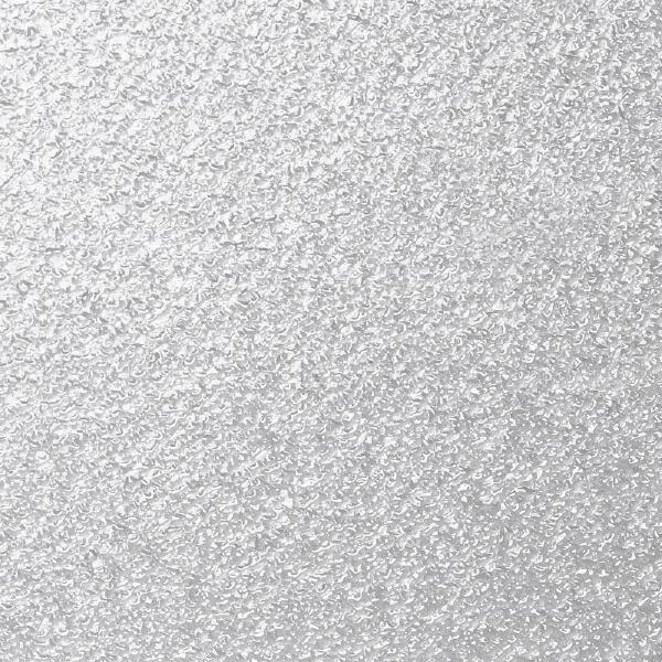 サンワサプライSANWASUPPLYチェアマットポリカーボネート製(W900×D1200×H2mm)クリアSNC-MAT3N