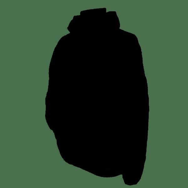 COVERWORKカヴァーワークCOVERWORKポリリップヤッケフルジップF-862-L