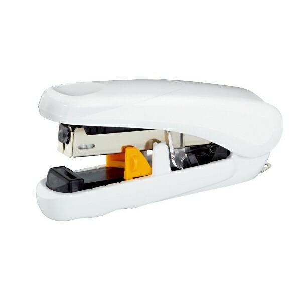 プラスPLUSピタヒット紙箱ホワイトST-010X
