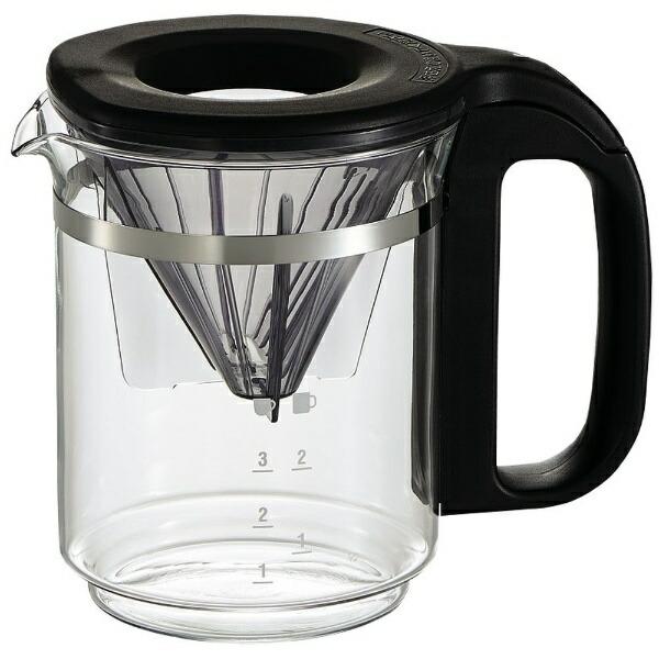 象印マホービンZOJIRUSHIECXAコーヒーメーカーガラス容器JAGECXA