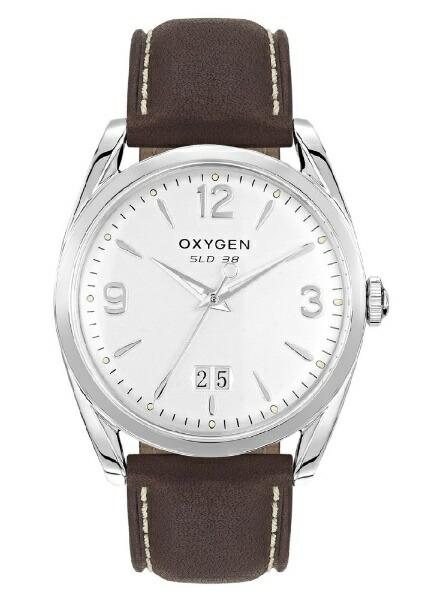 OXYGENオキシゲンスポーツレジェンド38レーガンOXYGENL-S-REA-38[正規品]