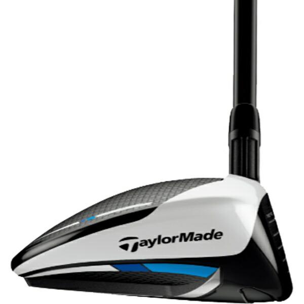 テーラーメイドゴルフTaylorMadeGolfフェアウェイウッドSIMMAX#3《TourADXC-6シャフト》S