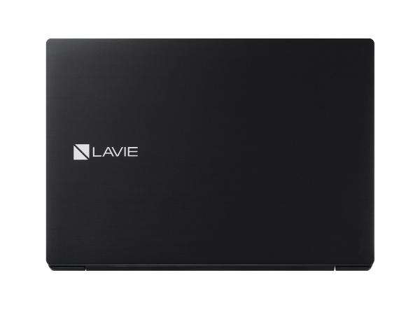 NECエヌイーシーPC-NS700RAB-2ノートパソコンLAVIENoteStandard(NS700/RA)カームブラック[15.6型/intelCorei7/SSD:1TB/メモリ:8GB/2020年春モデル][15.6インチoffice付き新品windows10]【point_rb】