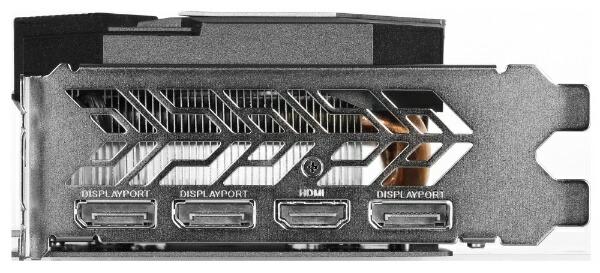 ASROCKアスロックグラフィックボードRADEONRX5600XTPhantomGamingD26GOC[6GB/RadeonRXシリーズ]