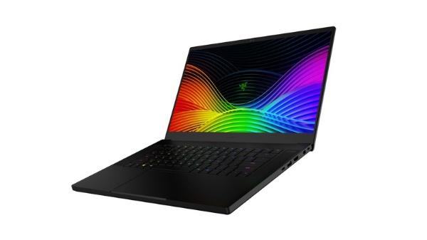 RAZERレイザーゲーミングノートパソコンBlade15アドバンストモデル(英語キーボード)RZ09-03137E02-R3J1[15.6型/intelCorei7/メモリ:16GB/SSD:512GB/2020年2月モデル]