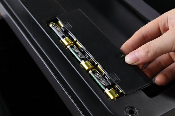 EKOJAPANイーケーオージャパンブラヴィアセンサービンシルバーEK9233MT-45L[45L/自動センサー式]