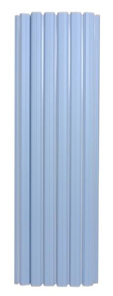 三和コーポレーションsanwacorporationシャッター風呂フタソフィアM12ブルーブルーSAM12B
