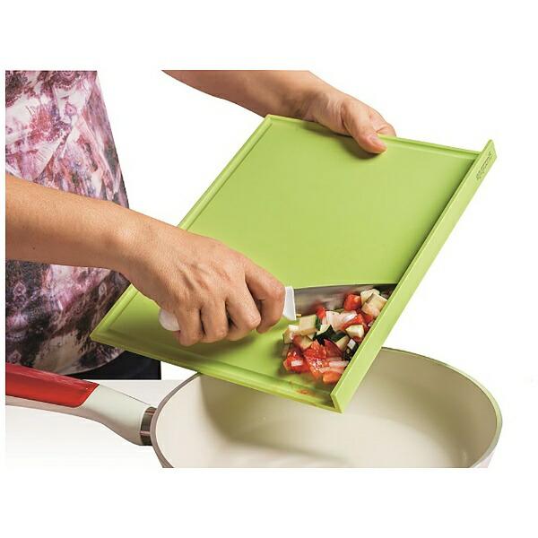 グッチーニGUZZINIチョッピングボード4PセットMYKITCHENCookingBookアソート292700-52
