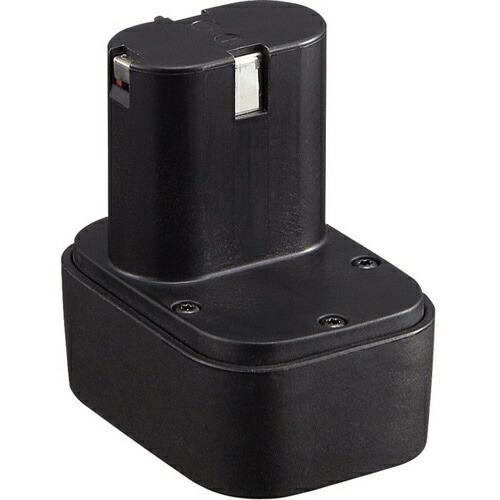 三栄水栓SANEI電動カシメ工具用バッテリーR83502