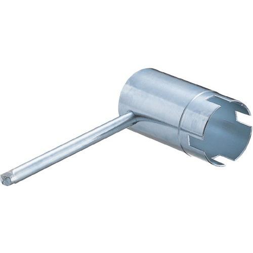 三栄水栓SANEI簡易取付工具R841