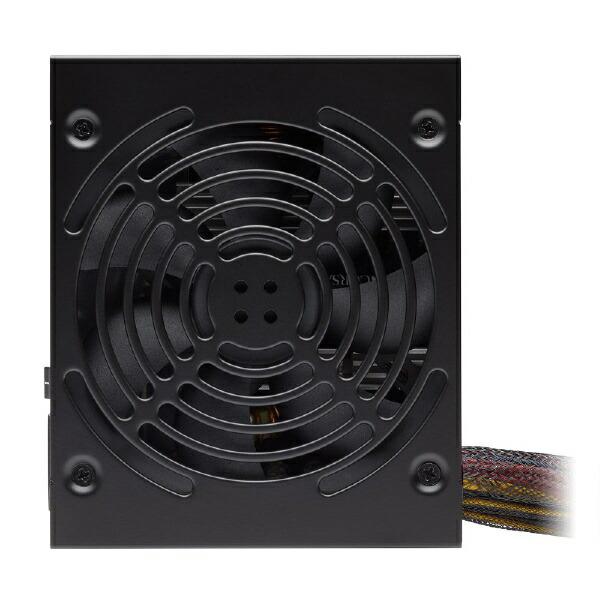 CORSAIRコルセアPC電源CV550CP-9020210-JP[550W/ATX/EPS/Bronze]