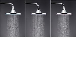 三栄水栓SANEI回転シャワーヘッドS1040F1