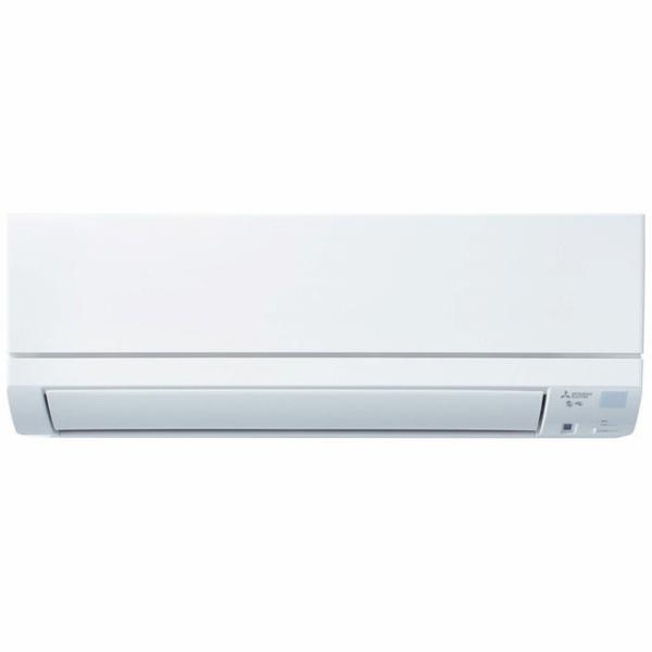 三菱MitsubishiElectricエアコン6畳MSZ-GE2220-Wエアコン2020年霧ヶ峰GEシリーズピュアホワイト[おもに6畳用/100V][エアコン6畳]