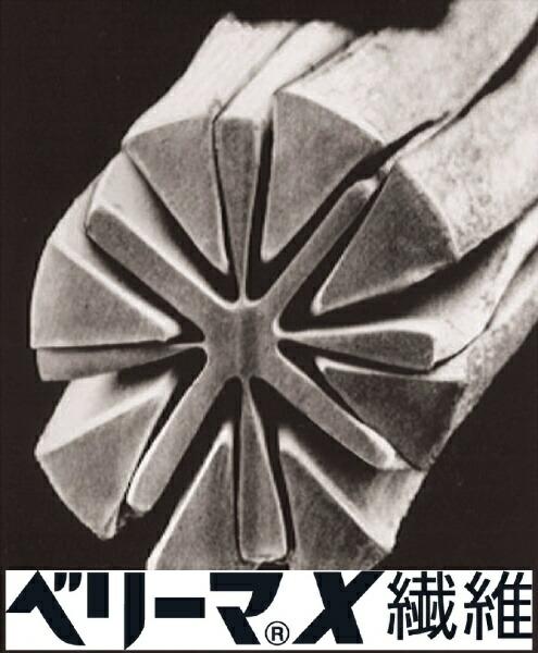 ケンコー・トキナーKenkoTokinaLUCINAGE(ルキナージュ)カメラレンズクロス超高密度タイプ27×27cmベージュKCA-LGBG