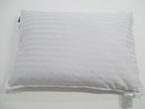 モリシタMORISHITAシンプルホームソバ枕0000403390019ホワイト
