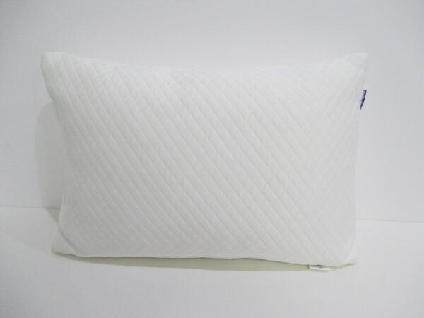 モリシタMORISHITAシンプルホーム低反発チップ枕S