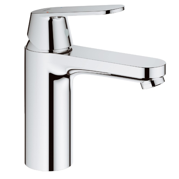 グローエGROHE洗面水栓ユーロスマートコスモポリタン2342200J