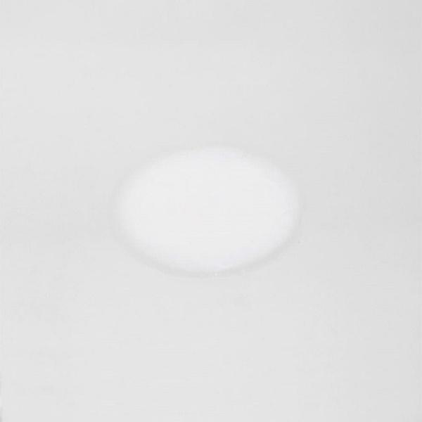 ロート製薬ROHTOSKINAQUA(スキンアクア)トーンアップUVミルク40mL〔日焼け止め〕