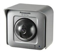パナソニックPanasonicHDネットワークカメラBB-SW175A