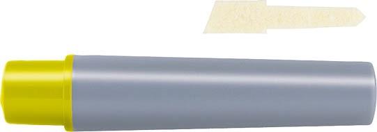 ゼブラZEBRAYYT5用インクカートリッジセット黄RYYT5-Y