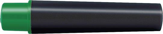 ゼブラZEBRA紙用マッキー用インクCT2本入緑RWYT5-G