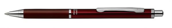ゼブラZEBRAフォルティア300ワインBA80-WR
